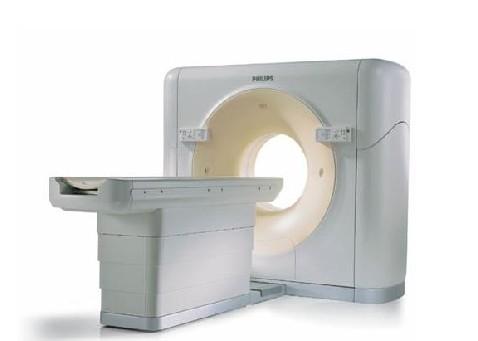 美国三维皮肤CT